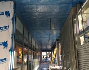 Waterproofing2