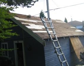 Mixed Roof Pics 2010 212