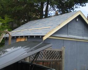 Mixed Roof Pics 2010 220
