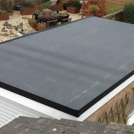 epdm_roofing