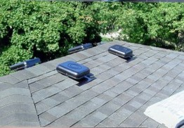 roof-vents