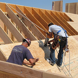 roof_sheathing