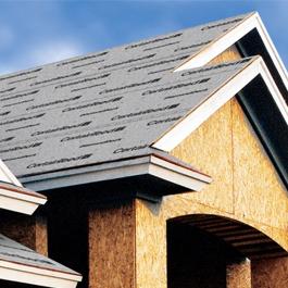 roof_underlayment