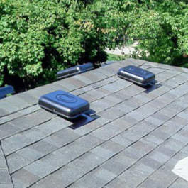 roof_vents