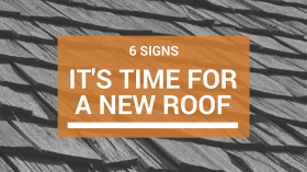 6-signs-of-a-new-roof