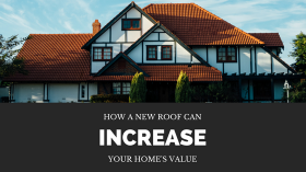 new-roof-value
