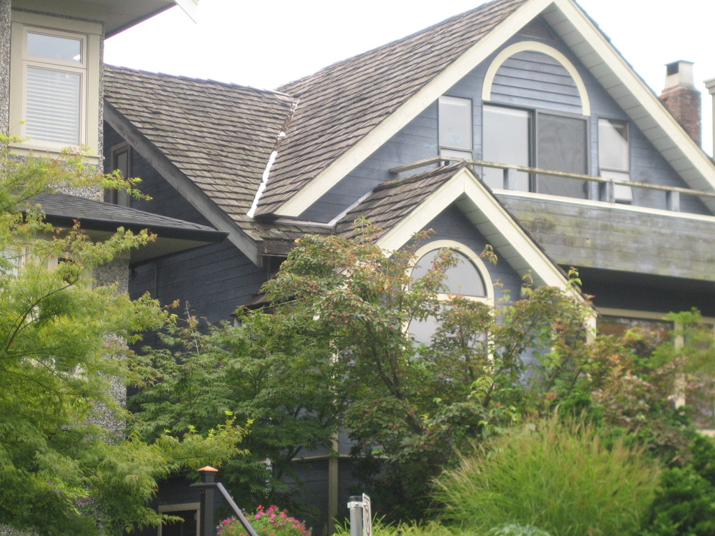 Mixed-Roof-Pics-2010-186