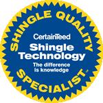 Shingle Quality Specialist
