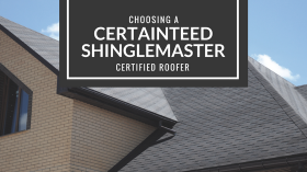 certainteed-shinglemaster-certified-roofer