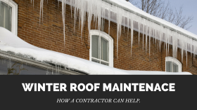 winter-roof-maintenance-contractor