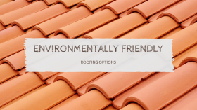 environmentally-friendly-roofing